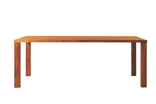massivholztisch-tisch-orvieto.jpg