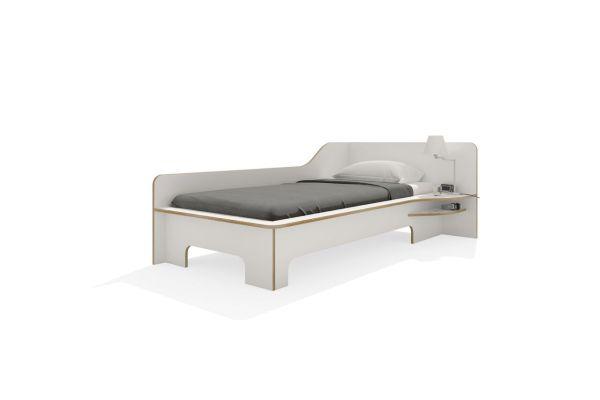 betten-designerbetten-einzelbett plane ohne Bettkasten, weiss.jpg