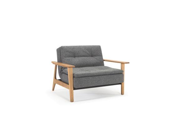 sessel-sessel-dublexo chair frej dess 563.jpg