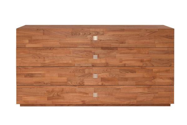 kommoden-highboard-ed-design-tacoma-kirsche-natur.jpg