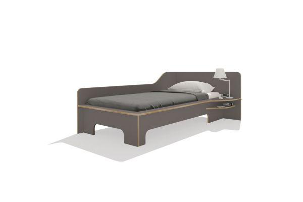 betten-designerbetten-einzelbett plane ohne bettkasten, anthrazitfarben.jpg