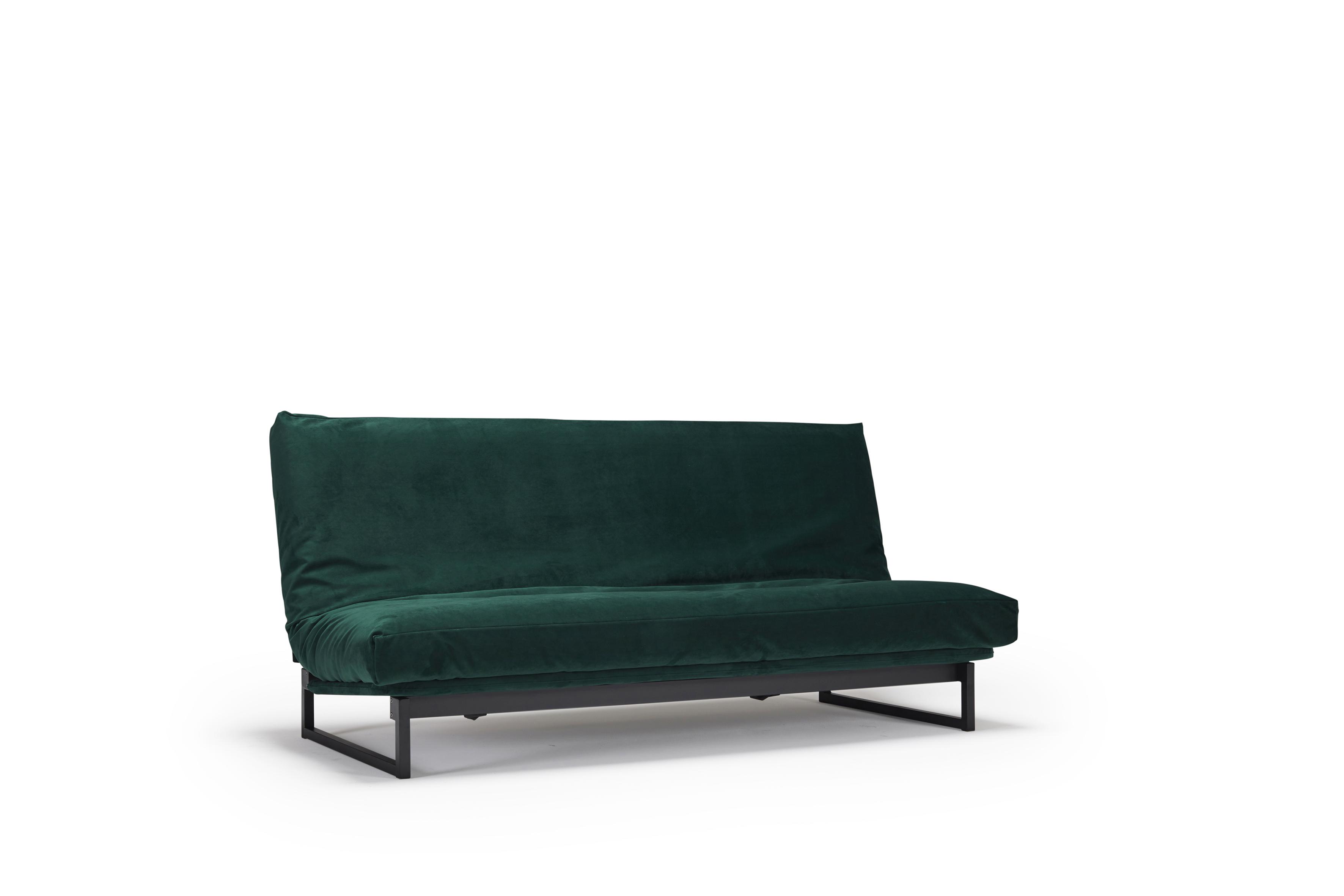 schlafsofas g nstig online kaufen etage7 betten naturmatratzen und futons g nstig online kaufen. Black Bedroom Furniture Sets. Home Design Ideas
