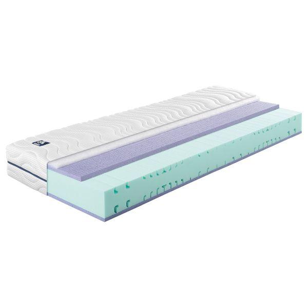 matratzen-kaltschaummatratzen-Irisette GEL THERM 400.jpg