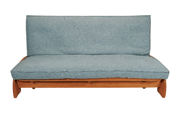 schlafsofas-futon schlafsofas-massivholzschlafsofa sumo.jpg