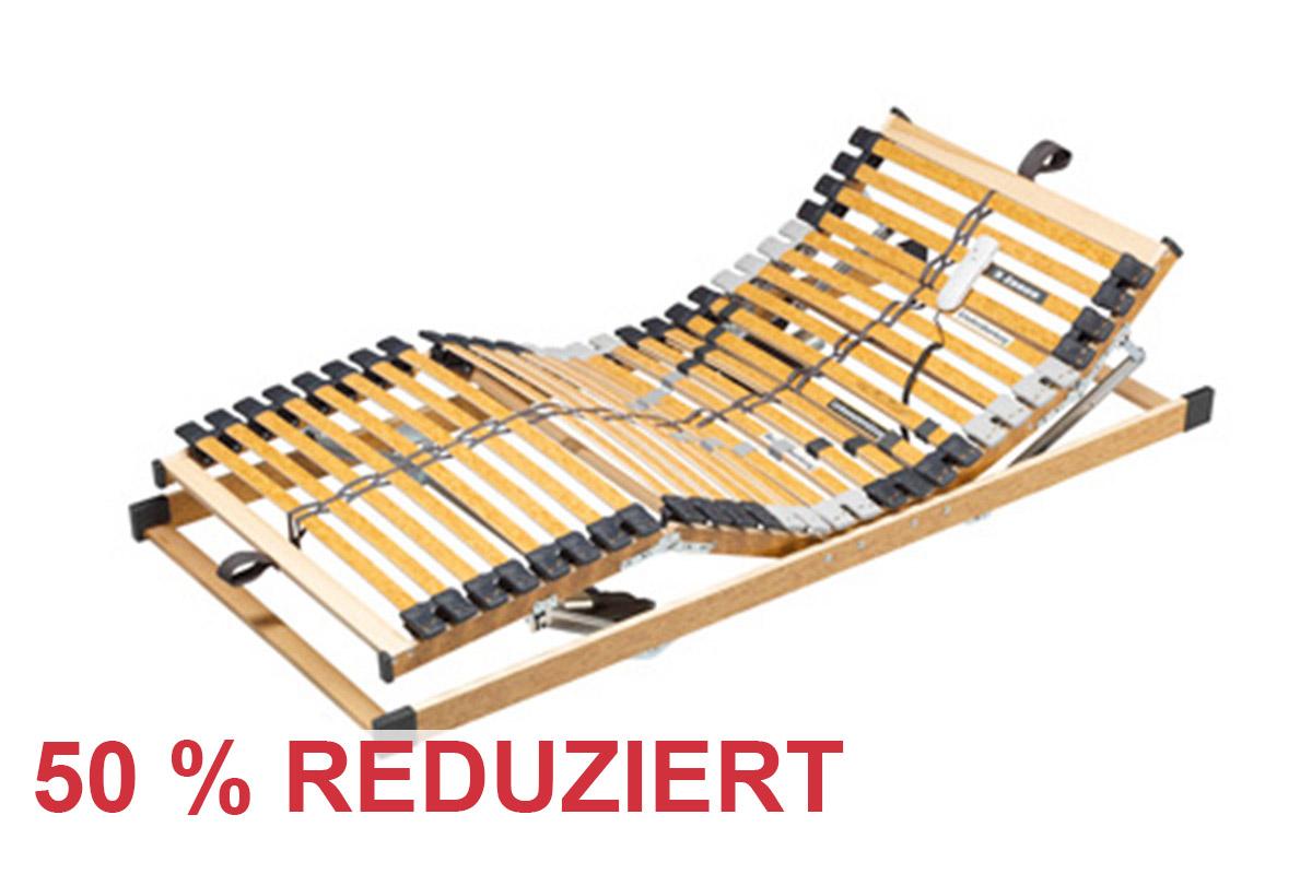 ausstellungsst cke g nstig online kaufen etage7 betten naturmatratzen und futons g nstig. Black Bedroom Furniture Sets. Home Design Ideas